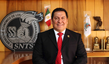 Dr. Francisco Javier Arrazola Arteaga