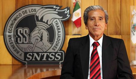 Dr. Guadalupe Narváez Sánchez