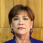 Lic. Rosaura Castán Lugo